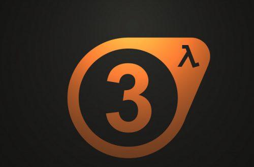 Демку фанатской Half-Life 3 по сценарию Valve уже можно скачать