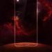 Недорогой долгоиграющий смартфон Vivo Y95 поступил в продажу