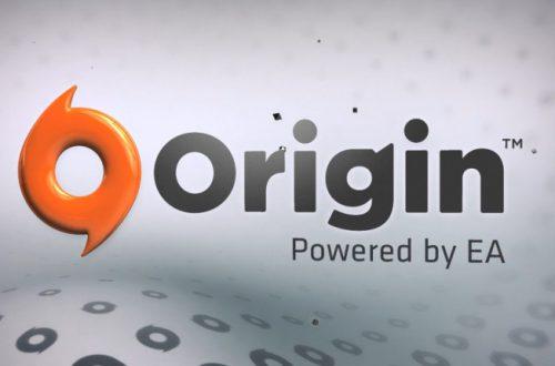 EA исправила проблему в Origin, из-за которой хакеры могли легко взломать аккаунт