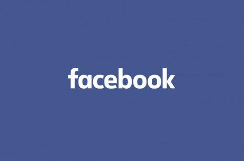 Официально: в Facebook действительно ратуют за Android, но Цукерберг никому ничего не запрещал