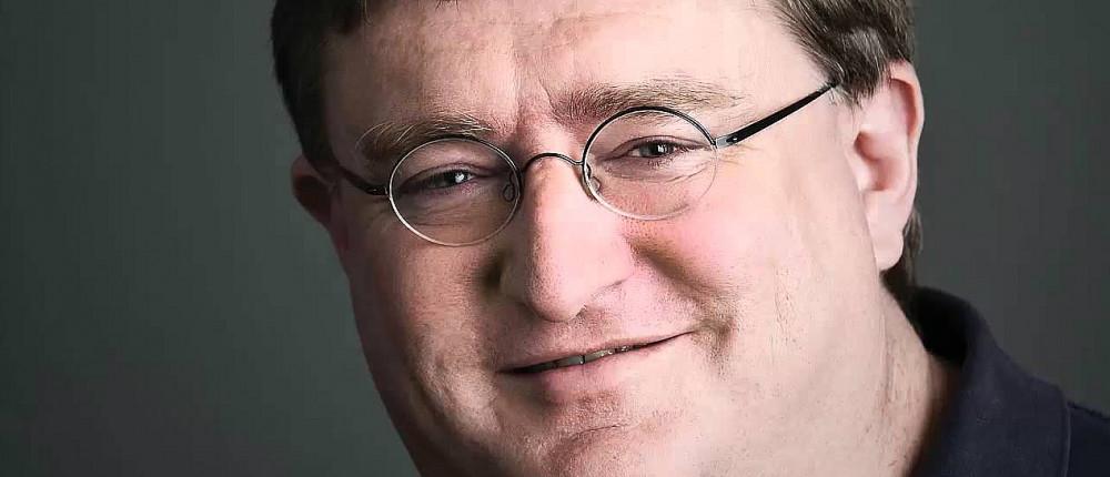 Игроки призывают бойкотировать Artifact из-за чрезмерной жадности Valve