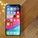 ZTE готовит к выпуску бюджетные смартфоны Blade V10 Vita, A3 (2019) и A5 (2019)