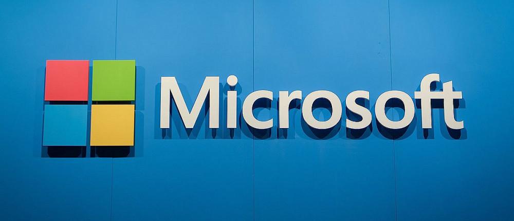 Microsoft переводит цены на игры с рублей в доллары
