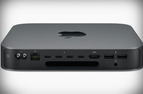 Новенький ноутбук Apple MacBook Air в первых тестах существенно проигрывает новым планшетам iPad Pro
