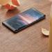 В продажу поступает смартфон Honor 10 Lite