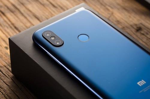 Доступный флагман Xiaomi Pocophone F1 получил Android 9.0 раньше, чем ожидалось