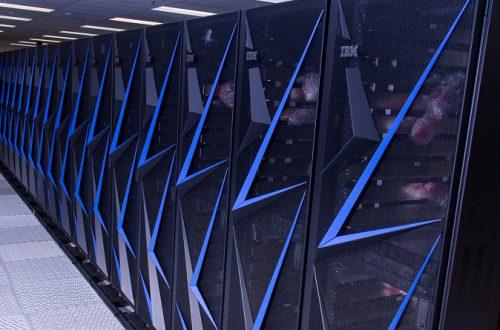 Свежий рейтинг суперкомпьютеров TOP500: наступление Китая и первая система на основе китайских версий процессоров AMD Epyc