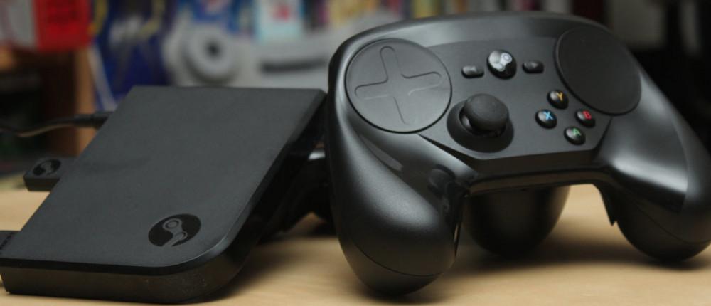 Valve не собирается производить новые приставки Steam Link. Они позволяют играть на телевизоре в игры с ПК