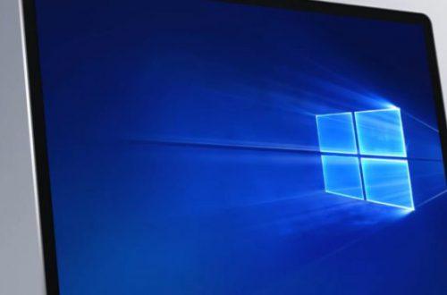 У пользователей Windows 10 Pro пропадает лицензия из-за странной ошибки