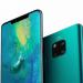 «Лучший в индустрии» экран Huawei Mate 20 Pro зеленеет на краях