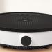 Microsoft покидает глава подразделения по разработке голосового помощника Cortana