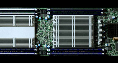 Аппаратные закладки на системных платах Super Micro Computer обнаружить не удалось