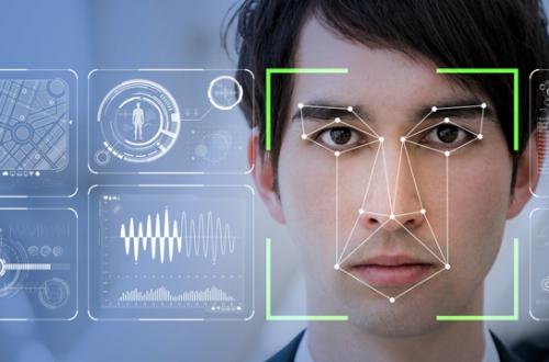В 2019 году в Москве заработает обновленная система распознавания лиц