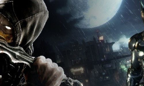 10 приглашенных персонажей, которые могут появиться в Mortal Kombat 11