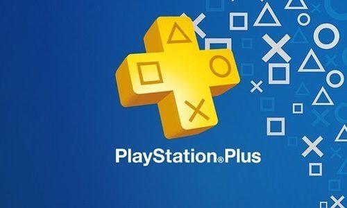 Объявлены бесплатные игры PS Plus за январь 2019