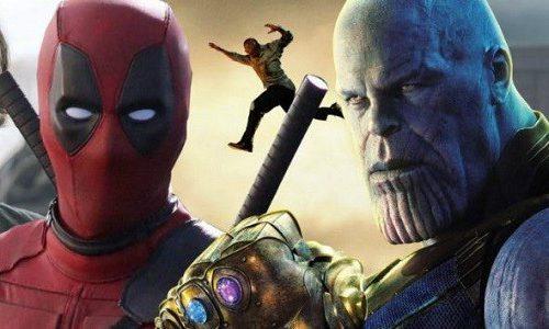 Список лучших фильмы 2018 года по версии критиков