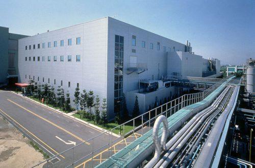 CPT пришлось экстренно остановить работу двух фабрик, выпускающих ЖК-панели
