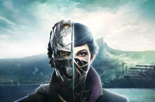 Arkane выпустила бесплатные DLC для Dishonored 2 и Death of the Outsider