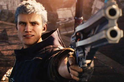 5 шокирующих утечек в видеоигровой индустрии за 2018 год