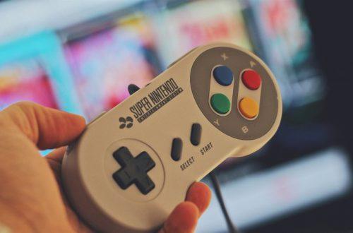 Nintendo: новых поставок NES и SNES Classic лучше не ждать
