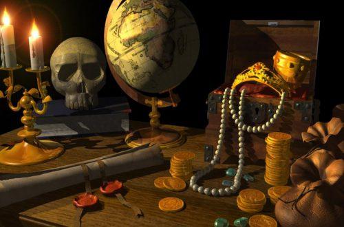 Ubisoft бесплатно раздаёт Anno 1602