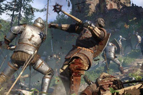 Valve объявила номинантов премии Steam и назвала дату начала зимней распродажи