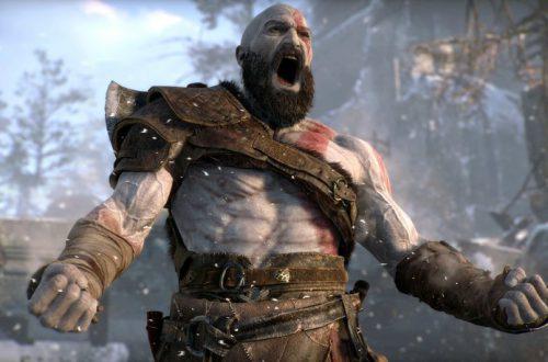 Новогодняя распродажа добралась до PS Store