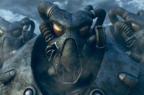 Bethesda подарит всем владельцам Fallout 76 первые части серии