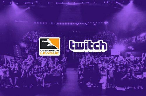 "Blizzard хочет очистить Twitch от ""токсичности"" через привязку к Battle.net"
