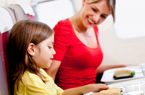 ТОП 10 лайфхаков для путешествий с ребенком: советы бывалых