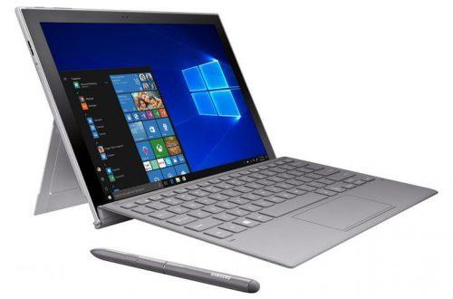 Ноутбуки на SoC Snapdragon 850 подешевеют и будут продаваться параллельно с ноутбуками на SoC Snapdragon 8cx