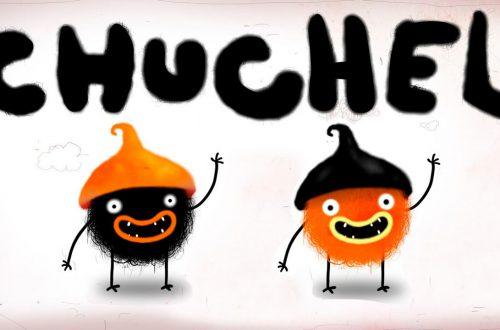 Игроки устроили Chuchel «обзорную бомбежку» в Steam из-за изменения внешнего вида героя