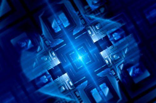 TSMC будет участвовать в разработке квантового компьютера