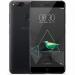 Смартфоны Asus ZenFone Max M2 и Max Pro M2 уже протестировали в Geekbench