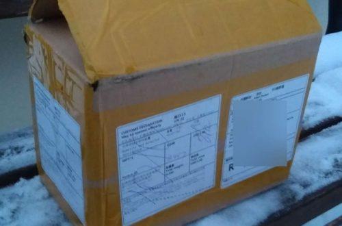 Пара приборов UNI-T c Bluetooth - люксметр UT383BT и гигрометр-термометр UT333BT