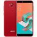 Lenovo снова делает выпад в адрес Xiaomi, пытаясь убедить всех, что прошивка ZUI будет лучше, чем MIUI