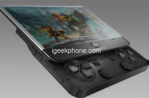 Игровой смартфон Sony Xperia Play 2 окончательно похоронит PlayStation Vita, Sony больше не будет выпускать портативные консоли