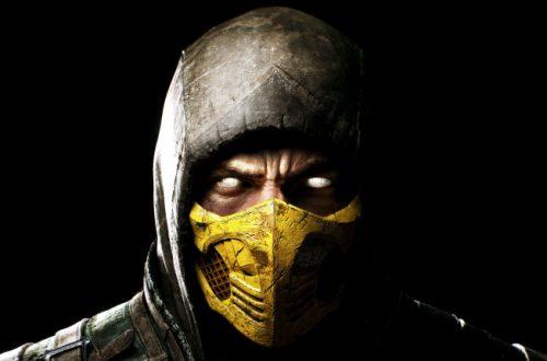 Декабрский Xbox Game Pass пополнится Mortal Kombat X, Ashen, Shadow Warrior 2 и другими играми