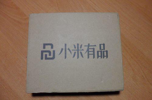 Термоклеевой пистолет XIAOMI Tonfon