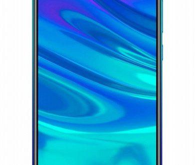 Представлен смартфон Huawei P Smart (2019), продажи начнутся 2 января