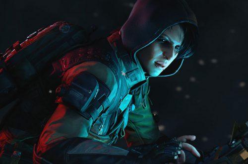 Хакер, новые пушки, снег, бронеавтомобиль и другие важные нововведения появятся в Call of Duty: Black Ops 4 уже сегодня