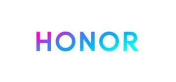 Honor празднует пятилетие анонсом нового...логотипа