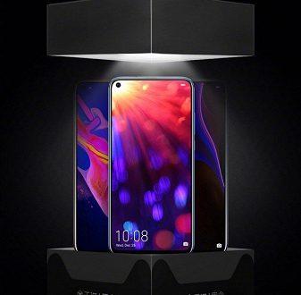 Huawei предлагает заказать «недоанонсированный» смартфон Honor View 20 за 14 долларов