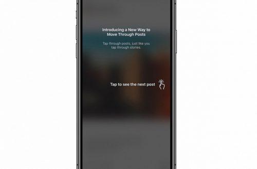 Instagram запустил кардинальное изменение в интерфейсе, которое никому не понравилось