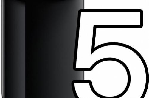 Новейшему Apple Mac Pro исполнилось 5 лет