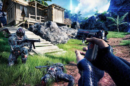 Islands of Nyne: Battle Royale - Поддержка игры прекращается