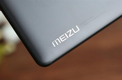 Сгибающийся смартфон Meizu получит уникальную конструкцию