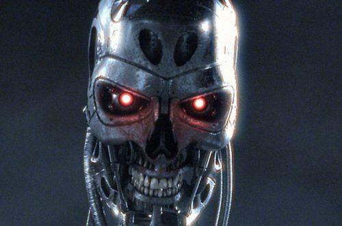 Немножечко киберпанка — в World of Warcraft можно получить робота-курицу с глазами как у терминатора