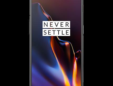 Новая прошивка для флагмана OnePlus 6T улучшает ночную съемку и качество приема сигнала