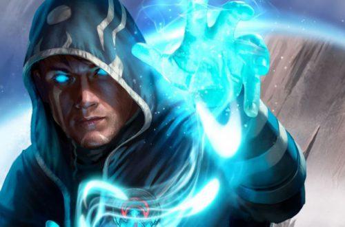 В Magic: The Gathering Arena добавили русский язык! Переведены практически все существующие карты